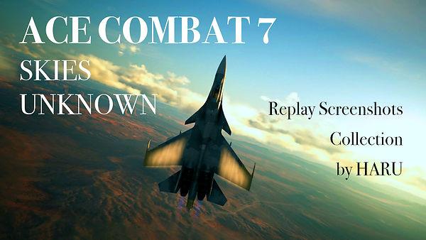 ACE COMBAT™ 7_ SKIES UNKNOWN_表紙.jpg