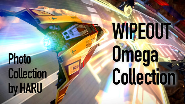 WIPEOUT OMEGA COLLECTION™_カバーアート.jpg