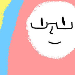 SHiNYA_画像.jpg