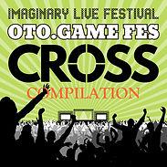 otogamefes_2017_cross