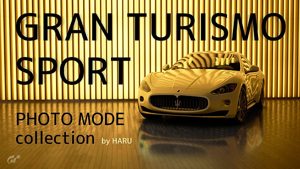 GTsport_カバーアート.jpg