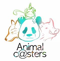 アニキャス4人ロゴ名前入り1.webp