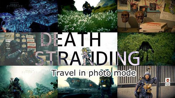 DEATH STRANDING_PHOTOMODE2 (2).jpg