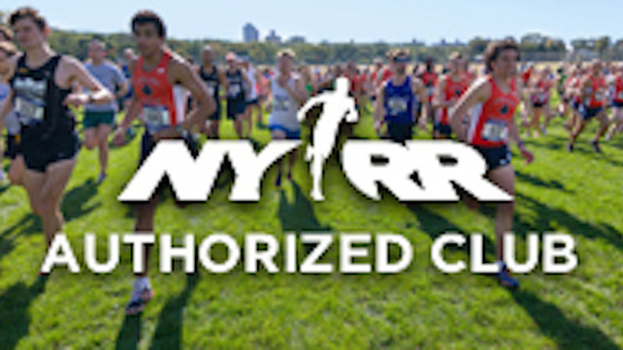 OP Runners Join NYRR As Recognized Running Club