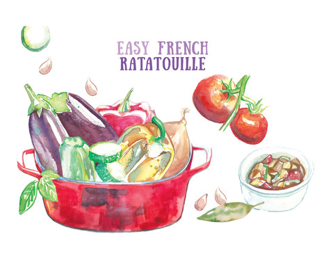 ratatouille crop 8x10_edited.jpg