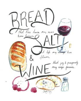 Bread, Salt and Wine.jpg