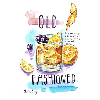 Old Fashioned.jpg