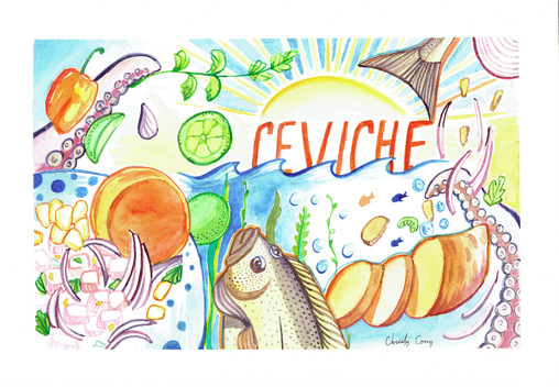 Ceviche Illustration 300dpi (1).jpg