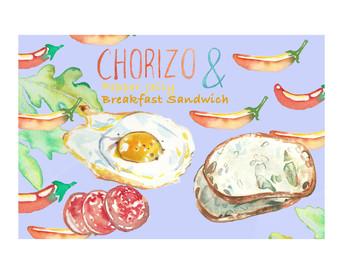 Chorizo 8x10.jpg