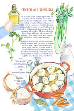 Chicken & Dumplings.jpg
