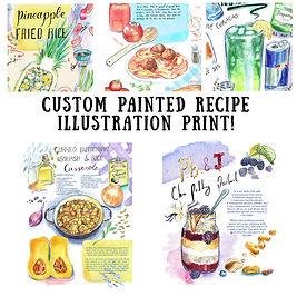 Recipe Illustration ad.jpg