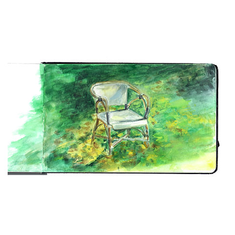 Backyard Chair.jpg