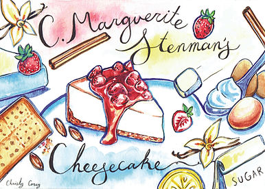 Marguerite's Cheesecake.jpg