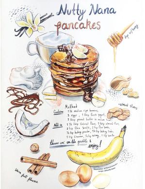 Nutty Nana Pancakes.jpg