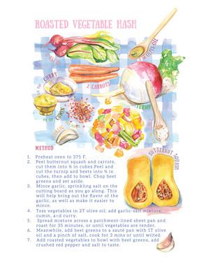 roasted vegetable hash 11x14in.jpg
