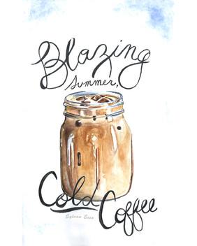 Cold Coffee (print).jpg