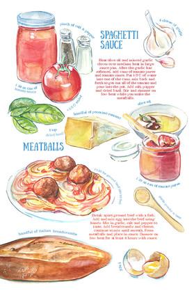 Spaghetti and Meatballs .jpg