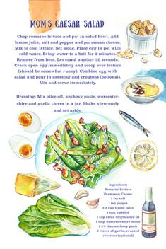Mom's Caesar Salad 12x18.jpg