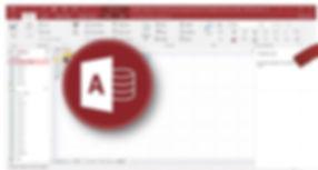 Microsoft Access Programmierer