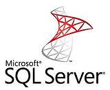 SQL Programmierer