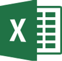 Excel Programmierer