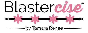 Blastercise by TR Logo.jpg