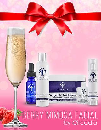 Berry Mimosa Marketing no printing.jpg