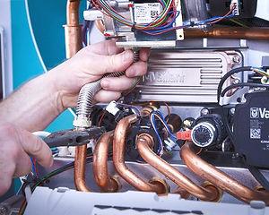 boilerservice_edited.jpg