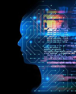 Deep Learning dan Machine Learning Tekno