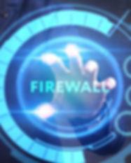 Pentingnya Firewall untuk Blokir dari Se