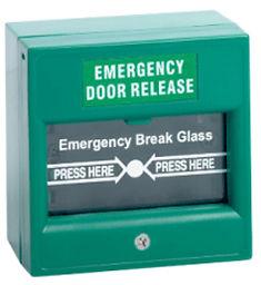 Emergency Break Glass.jpg