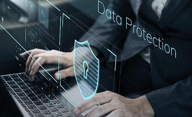 cybersecurity_1.jpg