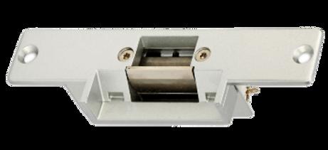 Kenali Sistem Akses Kontrol Pintu (Door