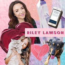 Copy of Riley Lawson.jpg