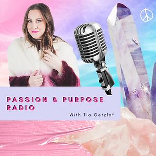 Passion & Purpose Radio.png