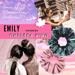 Copy of Emily. Chelsea King.png
