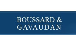 boussard-and-gavaudan.jpg