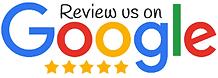 A Google-Reviews.png