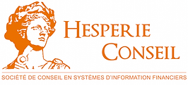 logo_hesperie_signature.png