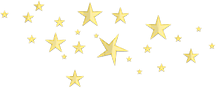 clipart1868936_edited_edited.png