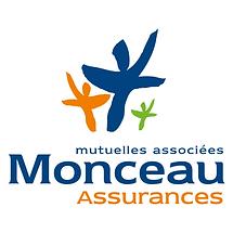 monceau-assurances.png