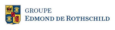 edmond de rothschild.jpg