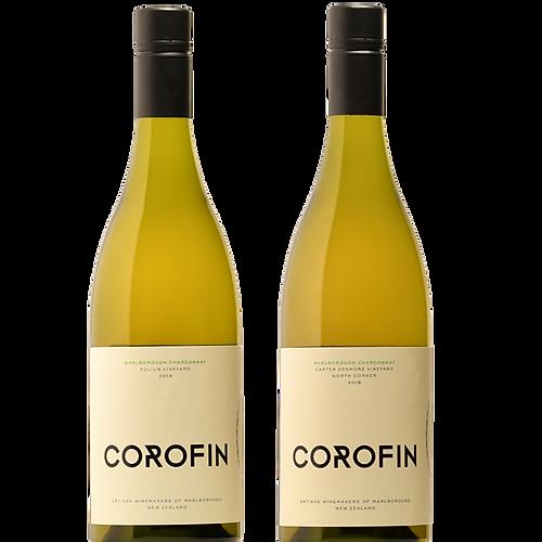 Corofin Wines