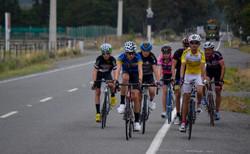 Waurau Cycling Full Size