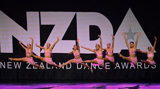 NZDA 2021 Gala-22168.jpg