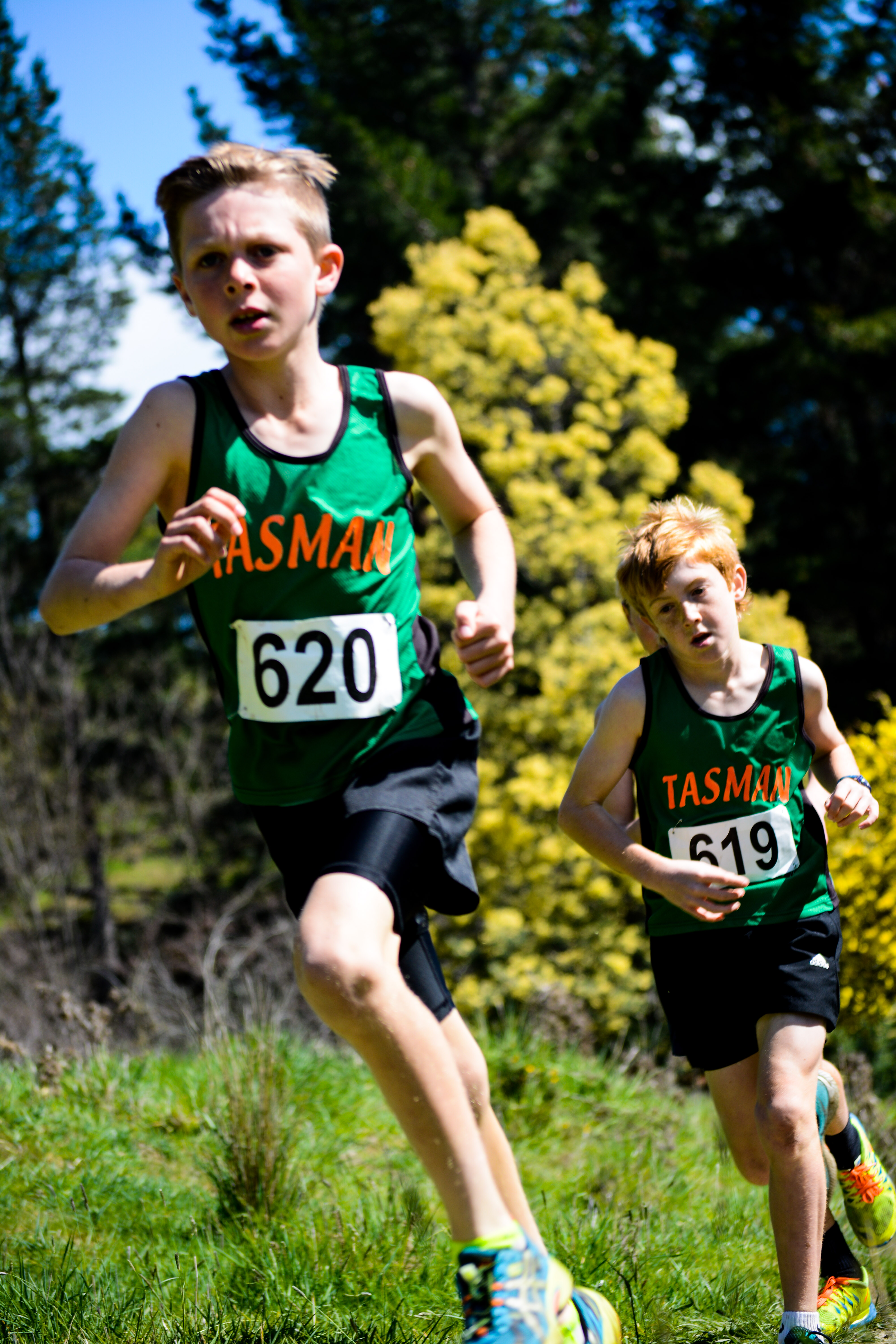 Interprovincial Country Cross 2015 (79)
