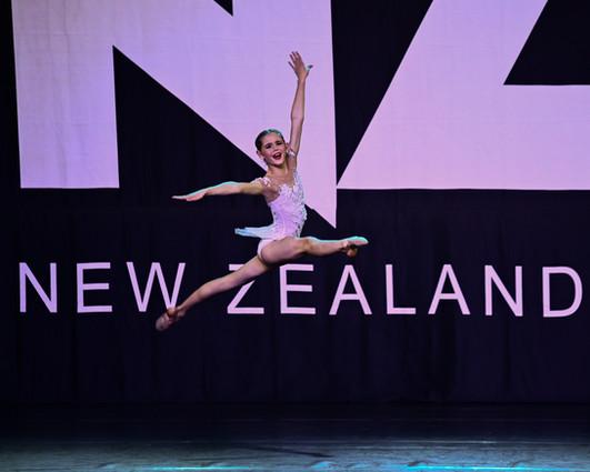 NZDA 2021 Monday-606.jpg
