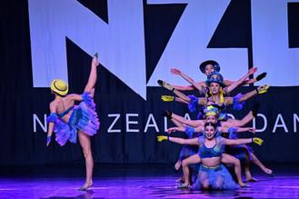 NZDA 2021 Gala-21316.jpg