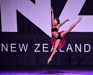 NZDA 2021 Gala-22055.jpg