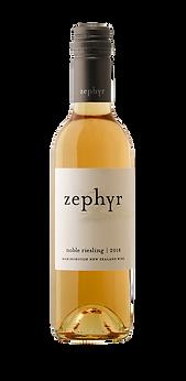 Zephyr-NR-18-Transparent.png